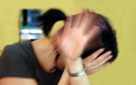 Violence conjugale : comment s'en sortir ?