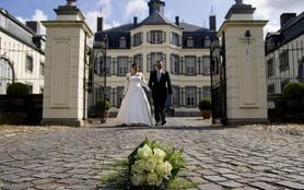 Wedding planners dans le secret des mariages hors du commun