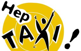 Hep taxi ! Les Brèves