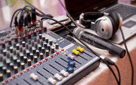Les temps de la radio