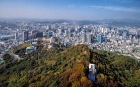 Corée du sud : la réusite à tout prix