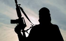 Le jihad au féminin