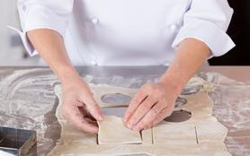 Le meilleur pâtissier - Les secrets des professionnels