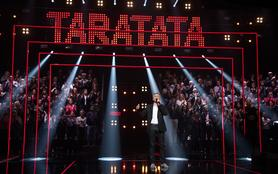 Taratata 100 % Live