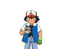 Pokémon : les champions de Johto