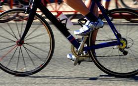 La reine bicyclette, histoire des Français à vélo