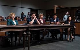 Law & Order True Crime : l'affaire Menendez