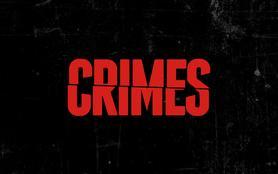 Crimes dans le Poitou