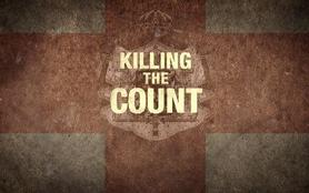 Killing The Count