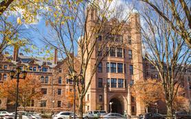 La face cachée des universités américaines