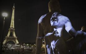 Détruire Paris : les plans secrets d'Hitler