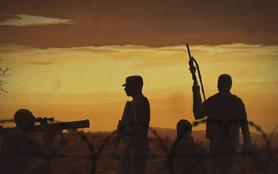 Rwanda, chronique d'un génocide annoncé