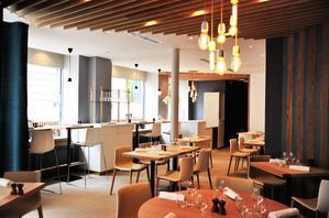 Restaurant Quinte