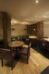 Restaurant Claude Colliot