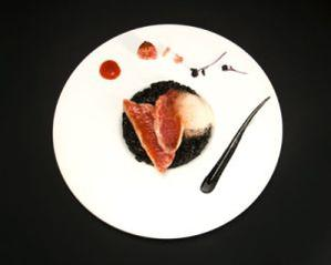 Restaurant Itinéraires