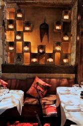 Restaurant Le 404