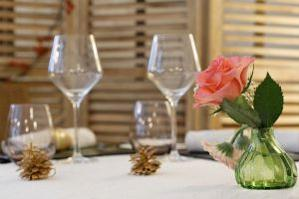 Le figaro le jardinier paris 75009 cuisine fran aise for Recherche jardinier paris
