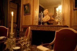 Restaurant 1728