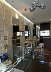 Restaurant Izakaya Issé