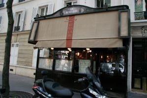 Restaurant Origins 14 – La Régalade