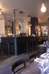 Restaurant L' Office