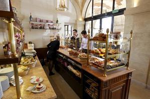 Restaurant Carette des Vosges