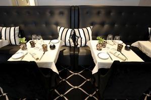 Restaurant Frédéric Simonin