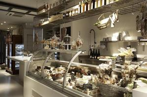 Restaurant Jeanne A