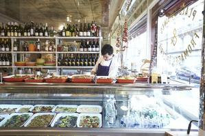 Restaurant Le Garde Manger