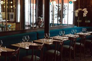 Restaurant Jouvence