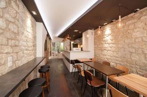 Restaurant Via Emilia