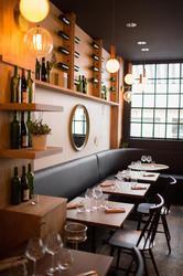 Restaurant Tomy & Co