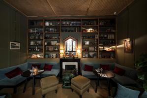 le figaro bambou paris 75002 cuisine tha landaise. Black Bedroom Furniture Sets. Home Design Ideas