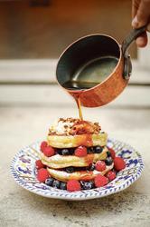 Restaurant Biglove Caffè