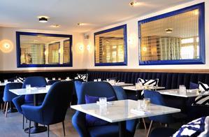 Restaurant Sourire