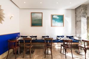 Restaurant Etsi