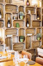 Restaurant Hugo & Co