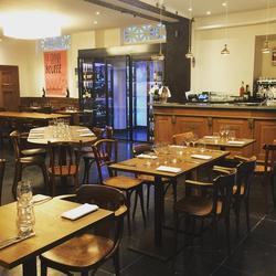 Restaurant L' oseille