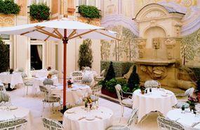 Restaurant Assaggio