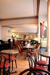 Restaurant Le Petit Trianon