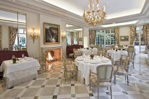 Restaurant L' Epicure