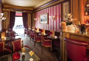 Restaurant L' Astor