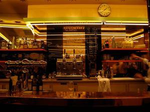 Restaurant Aux deux amis
