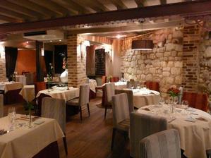 Restaurant L' Auberge