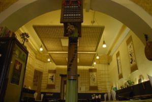 Restaurant L' Arbre de Sel