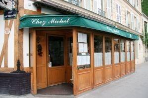 le figaro chez michel paris 75010 cuisine fran aise bretonne. Black Bedroom Furniture Sets. Home Design Ideas