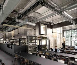 Restaurant Les Grandes tables du 104