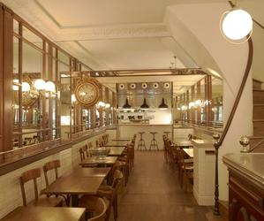 Restaurant Kunitoraya II