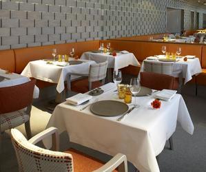 Restaurant Les Tablettes de Jean-Louis Nomicos