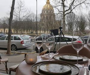 Restaurant Restaurant T